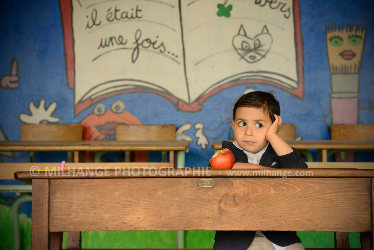 photo-enfant-premier-jour-ecole-rentree-saintes-10