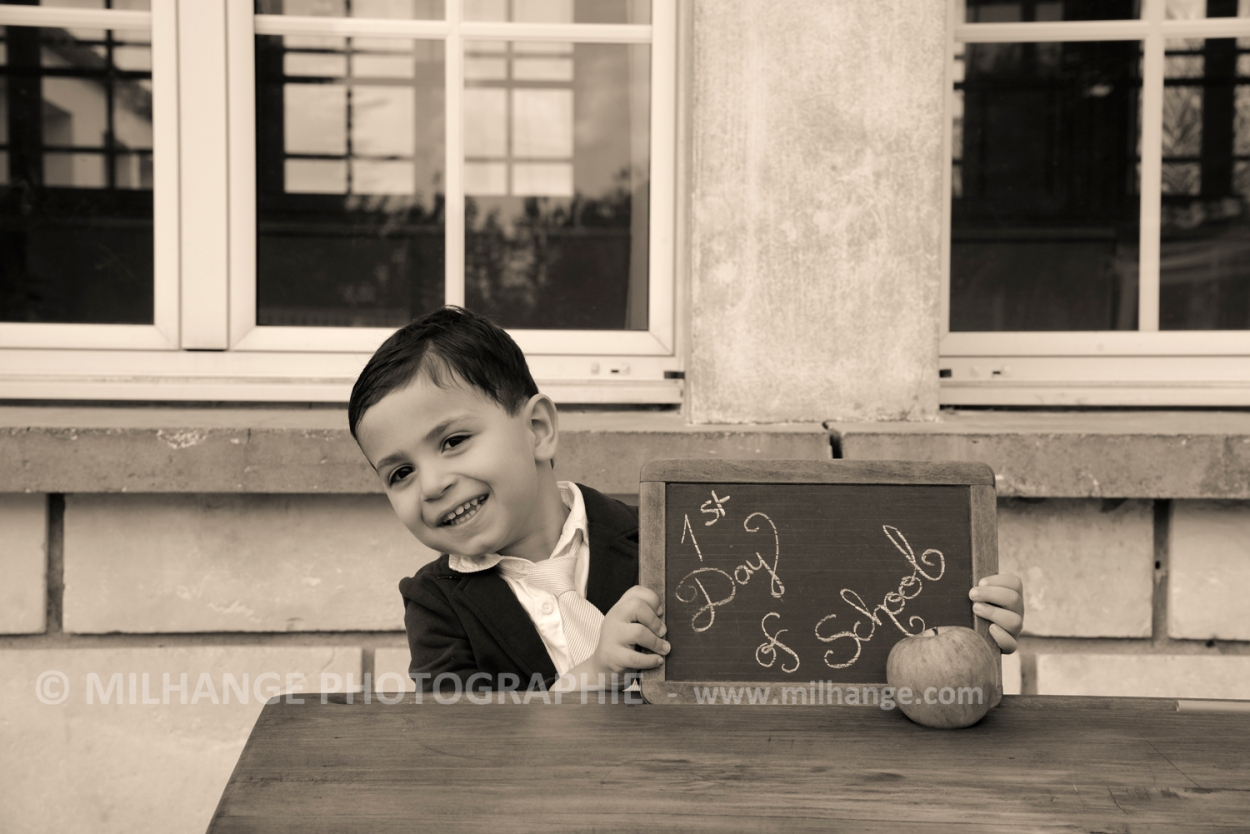 photo-enfant-premier-jour-ecole-rentree-saintes-6