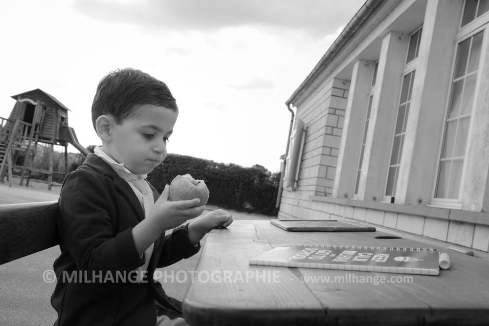 photo-enfant-premier-jour-ecole-rentree-saintes-8