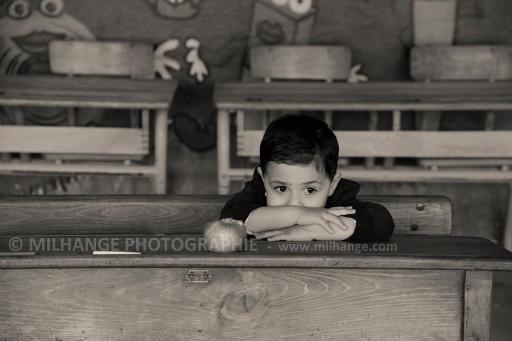 photo-enfant-premier-jour-ecole-rentree-saintes-9