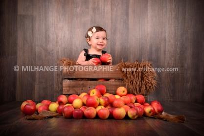photo-bebe-enfant-studio-bordeaux-libourne-gironde-charente-maritime