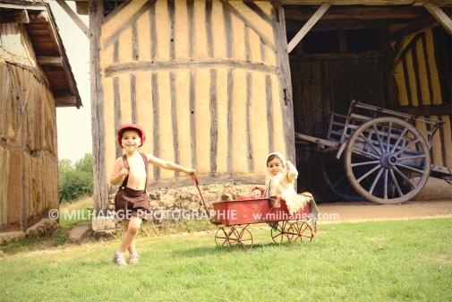 photo-enfant-bebe-art-vintage-libourne-bordeaux-charente-maritime-2