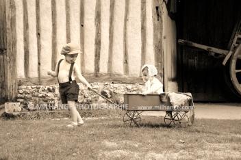 photo-enfant-bebe-art-vintage-libourne-bordeaux-charente-maritime-3