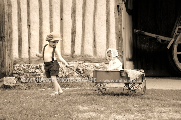 photo-enfant-bebe-art-vintage-libourne-bordeaux-charente-maritime-3