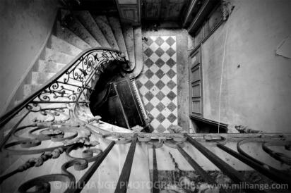 photo-art-chateau-abandonne-decay-abandoned-libourne-bordeaux-10