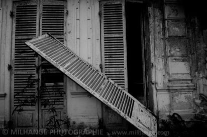 photo-art-chateau-abandonne-decay-abandoned-libourne-bordeaux-11
