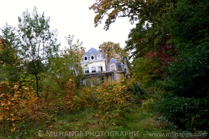 photo-art-chateau-abandonne-decay-abandoned-libourne-bordeaux-12
