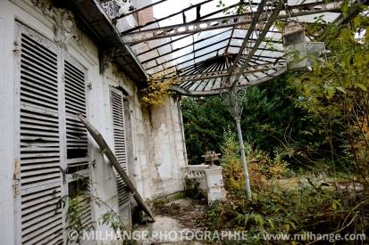 photo-art-chateau-abandonne-decay-abandoned-libourne-bordeaux-13
