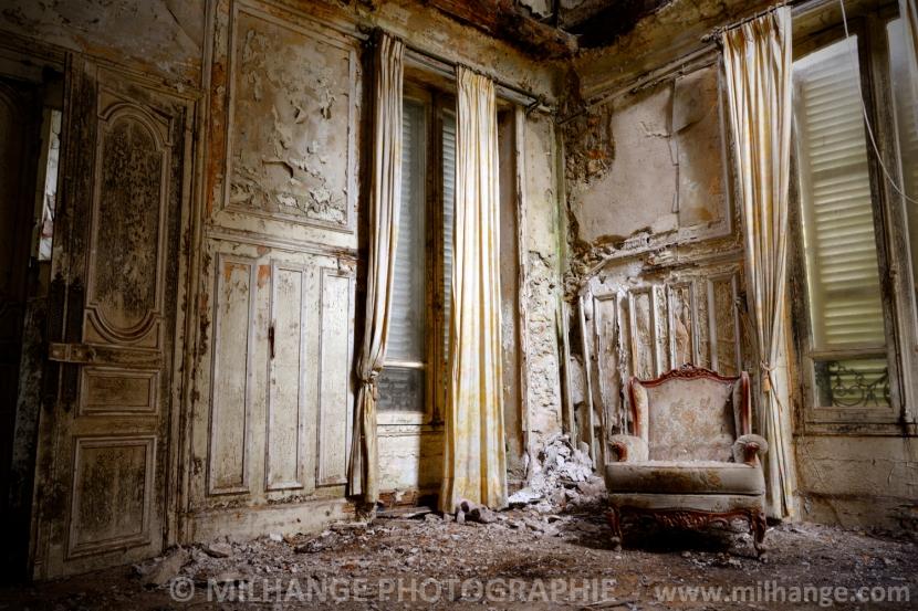 photo-art-chateau-abandonne-decay-abandoned-libourne-bordeaux-14