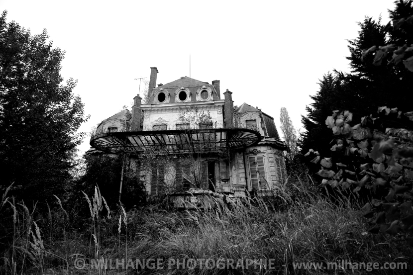 photo-art-chateau-abandonne-decay-abandoned-libourne-bordeaux-2