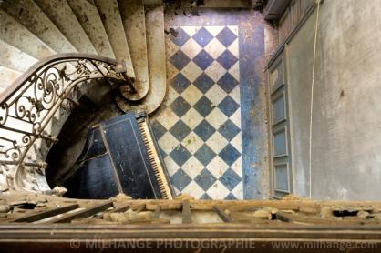 photo-art-chateau-abandonne-decay-abandoned-libourne-bordeaux-4