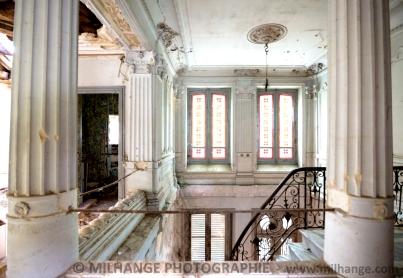 photo-art-chateau-abandonne-decay-abandoned-libourne-bordeaux-5