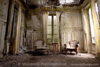 photo-art-chateau-abandonne-decay-abandoned-libourne-bordeaux-6