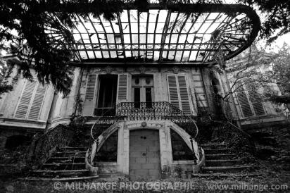 photo-art-chateau-abandonne-decay-abandoned-libourne-bordeaux-9
