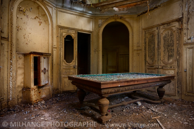 photo-art-chateau-abandonne-decay-abandoned-libourne-bordeaux