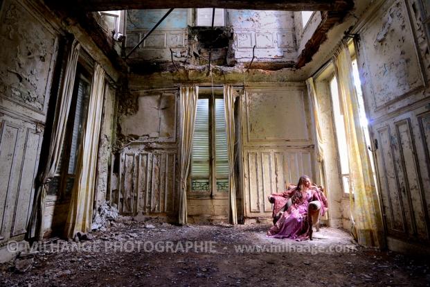 photo-art-chateau-ecoliere-abandonne-decay-abandoned-libourne-bordeaux-2
