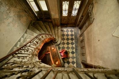 photo-art-chateau-ecoliere-abandonne-decay-abandoned-libourne-bordeaux-7