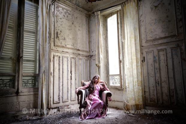 photo-art-chateau-ecoliere-abandonne-decay-abandoned-libourne-bordeaux