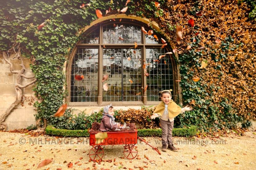photo-automne-lifestyle-enfant-bebe-libourne-brodeaux-charente-maritime