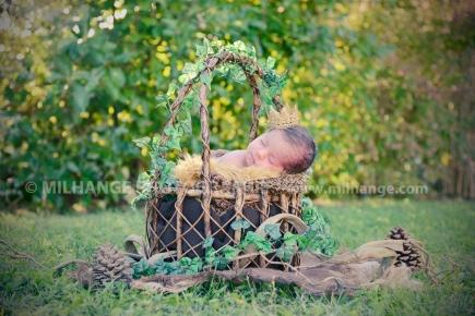 photo-bébé-nouveau-né-extérieur-saintes-bordeaux-5