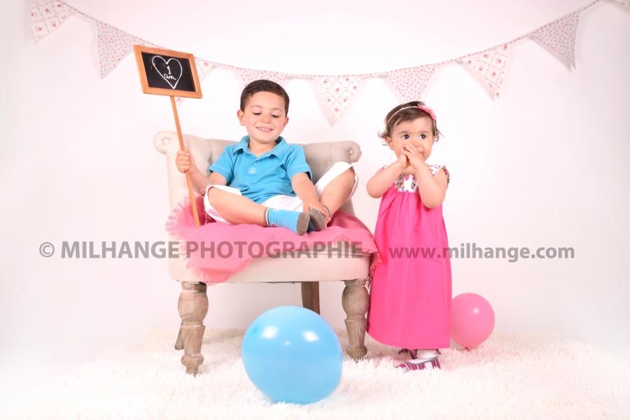 photo-enfant-evolution-anniversaire-bordeaux-libourne-gironde-2