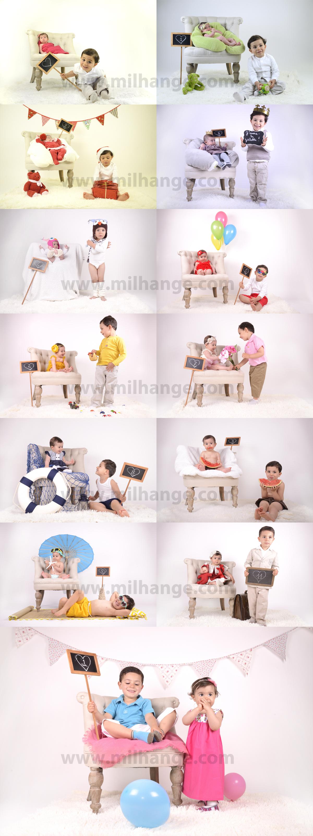 photo-enfant-evolution-anniversaire-bordeaux-libourne-gironde