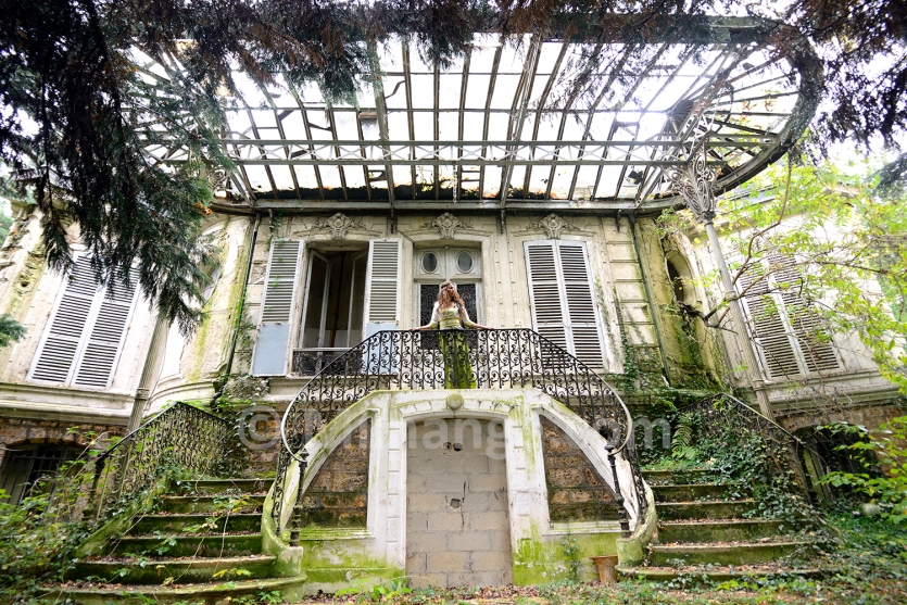 photo-art-chateau-ecoliere-decay-abandoned-libourne-bordeaux-12