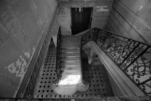 photo-art-chateau-libourne-bordeaux-gironde-10