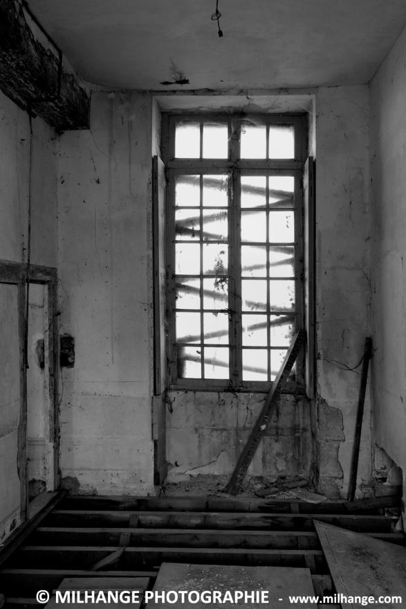 photo-art-chateau-libourne-bordeaux-gironde-11