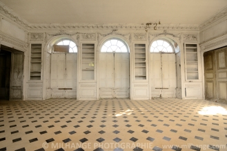 photo-art-chateau-libourne-bordeaux-gironde-12