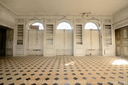 photo-art-chateau-libourne-bordeaux-gironde-12