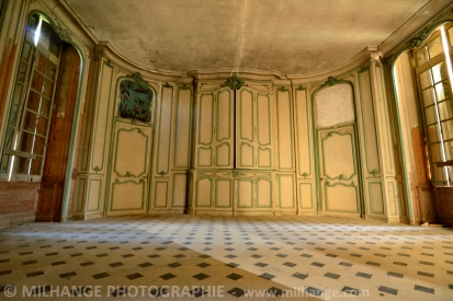 photo-art-chateau-libourne-bordeaux-gironde-13