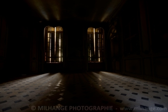 photo-art-chateau-libourne-bordeaux-gironde-14