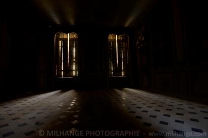 photo-art-chateau-libourne-bordeaux-gironde-14