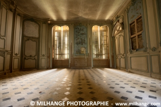 photo-art-chateau-libourne-bordeaux-gironde-15