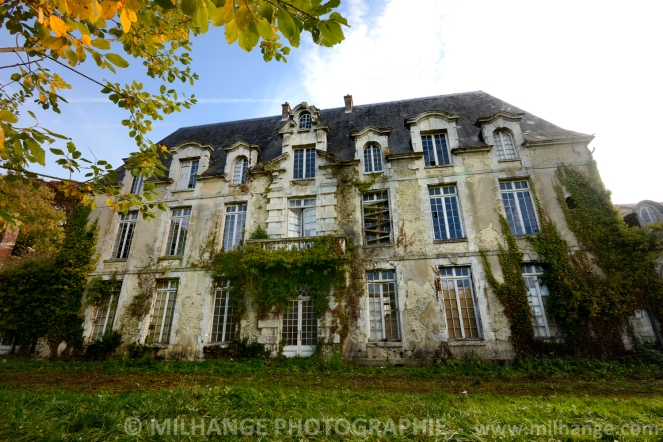 photo-art-chateau-libourne-bordeaux-gironde-16