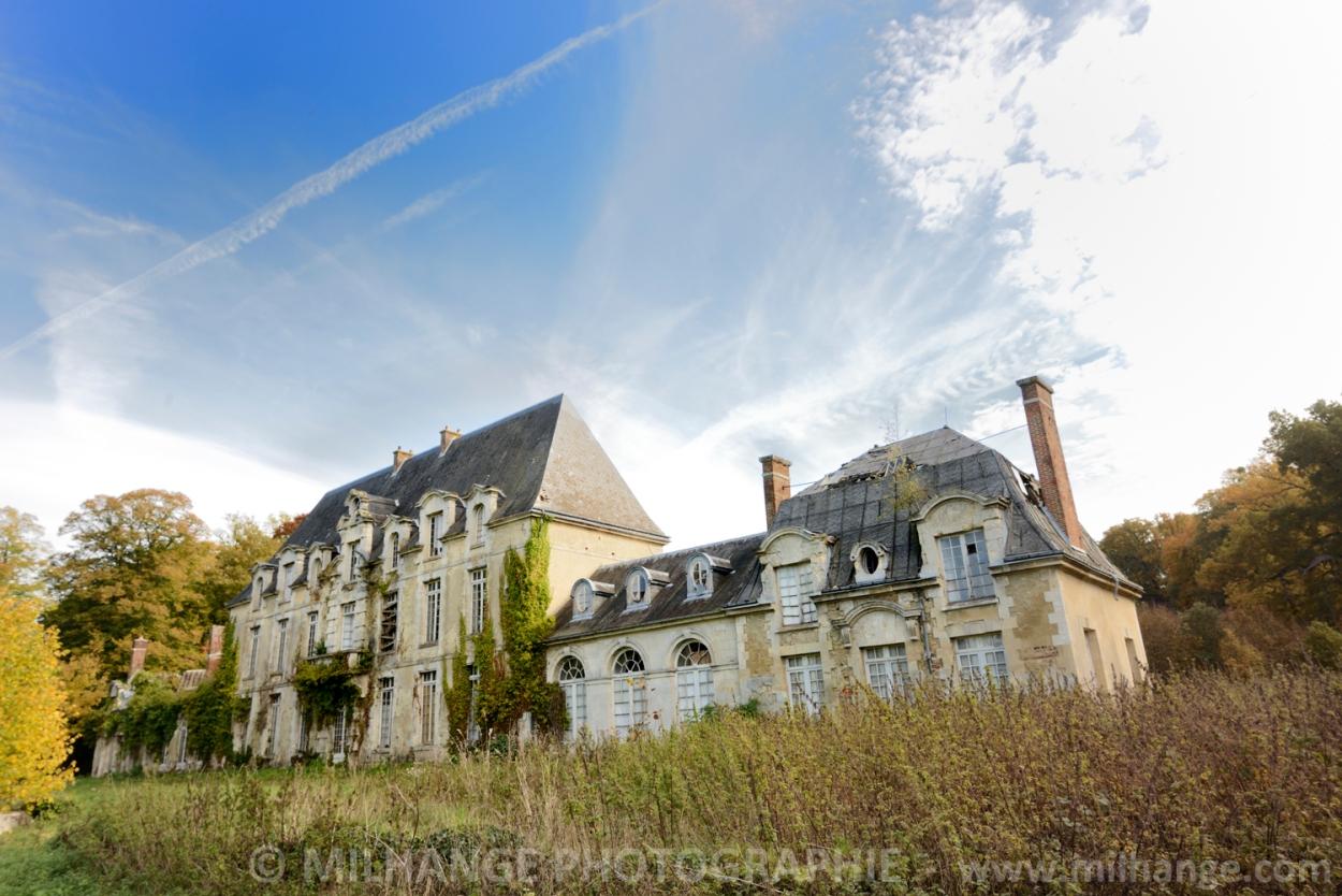 photo-art-chateau-libourne-bordeaux-gironde-17
