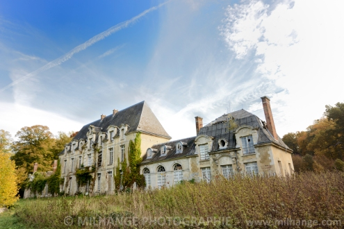 photo-art-chateau-libourne-bordeaux-gironde-17