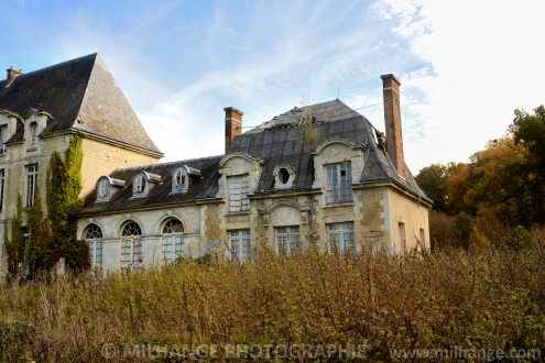 photo-art-chateau-libourne-bordeaux-gironde-18