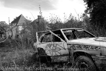 photo-art-chateau-libourne-bordeaux-gironde-19