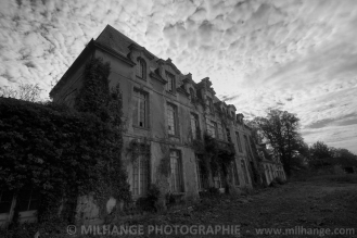 photo-art-chateau-libourne-bordeaux-gironde-20