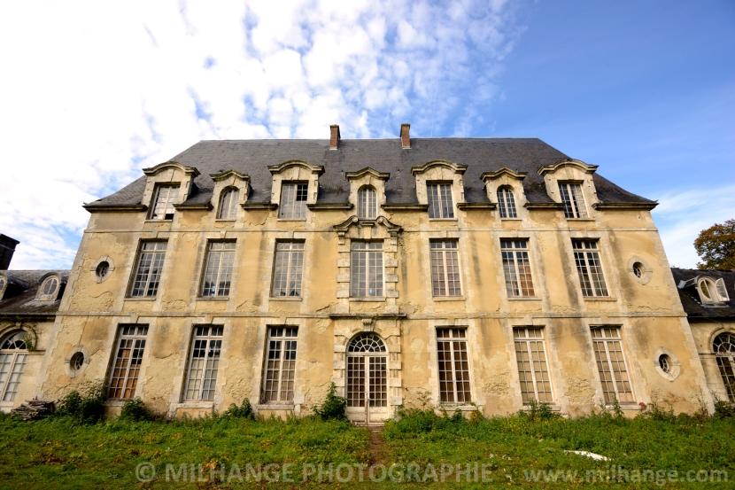 photo-art-chateau-libourne-bordeaux-gironde-21