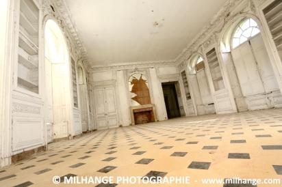 photo-art-chateau-libourne-bordeaux-gironde-23