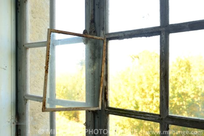 photo-art-chateau-libourne-bordeaux-gironde-24