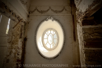 photo-art-chateau-libourne-bordeaux-gironde-25