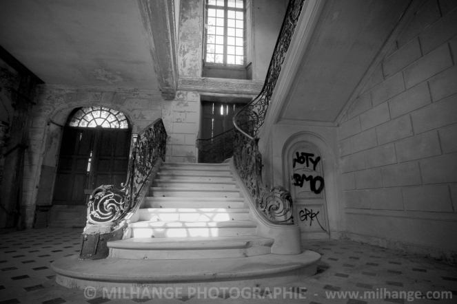 photo-art-chateau-libourne-bordeaux-gironde-8