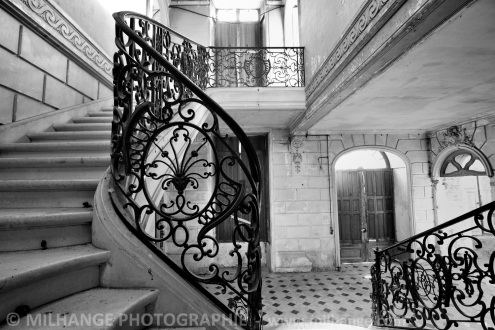 photo-art-chateau-libourne-bordeaux-gironde-9