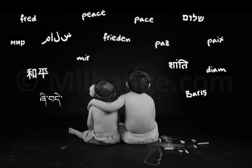 photo-bebe-enfant-prayforhumanity-peace-paix-bordeaux-libourne