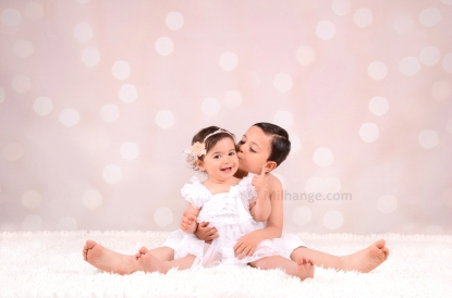 photo-bebe-studio-noel-fetes-saintes-libourne-bordeaux