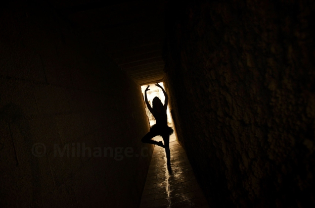photo-exterieur-danse-saintes-libourne-bordeaux